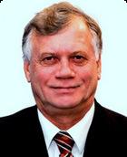 Симаков андрей алексеевич